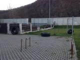 http://www.sportzbraslav.org/wp-content/uploads/plot_s52a428109d524-160x120.jpg